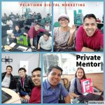 Pelatihan Internet Marketing Di Batam