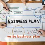Tips Menentukan Business Plan