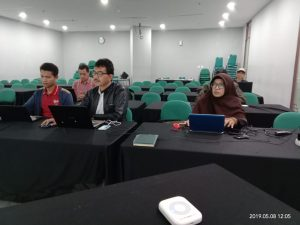 Workshop Digital Marketing Untuk Pemula Indonesia