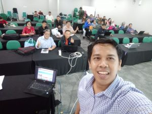 Pelatihan Digital Marketing Di Indonesia
