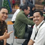 Trainer Internet Marketing Di Jayapura