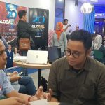 Mentor Digital Marketing Indonesia