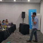 Tempa Kursus Internet Marketing di Jakarta Mentor Budianto Praktisi Digital Marketing